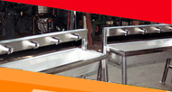 Tolboom metal specials ontwerp ontwikkeling innovatie machinebouw - Keuken ontwikkeling in l ...